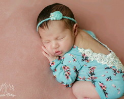 Body estampado newborn