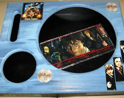 Bandeja de Colo M Harry Potter