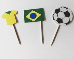 dd733bcdf9 Faixa Selecao Brasileira Futebol