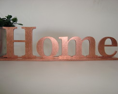 Home - Gold Rose Cobre