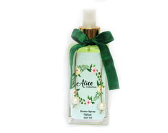 Home Spray Modelo Alice