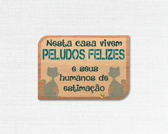 Placas DECORATIVA