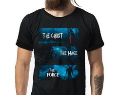 Camiseta The Lord of Rings The Ghost cod95202