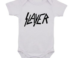 Body Infantil Slayer Banda de Rock