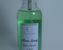 Home Spray 120 ml