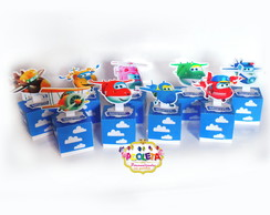 cx nuvem super wings