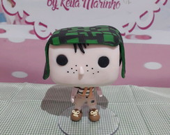 Funko Pop Chaves