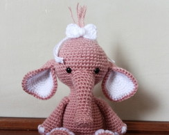 Best 12 Crochet doll – Salvabrani – Slideit.top – SkillOfKing.Com | 194x244