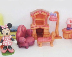 minnie house kit 2