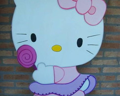 Marie/Hello Kitty/ Polly
