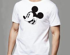 Camiseta Duplo Sentido Elo7