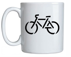Caneca Montain bike