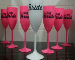 Taça BRIDE ou TEAM BRIDE