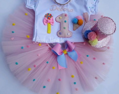 KIT TUTU CANDY CRUSH
