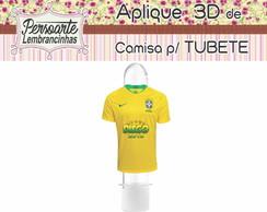 1da42a3256 Tag Camisa Copa Futebol
