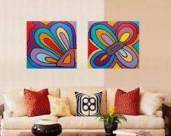 9c6a19974 ... pintura em telas decorativa