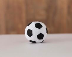 49d0938f3c Bola de Futebol Newborn