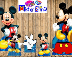 DISPLAY MICKEY