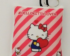 Almochaveiro da Hello Kitty