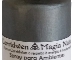 Spray de Ambientes - Sabbat