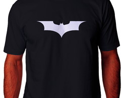 Camiseta Batman, Dark Knigth
