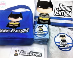 Kit Soninho batman cut