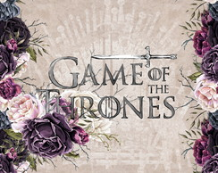 Kit digital Game of the thrones