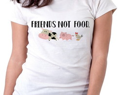 17457173e Blusa feminina baby look camiseta boris animal homens preto no Elo7 ...