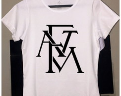 Camiseta Florence and the Machine - High as Hope