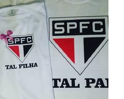 010b270cd8 Camiseta São Paulina