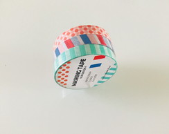 Kit Washi Tape 1