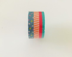 Kit Washi Tape 4