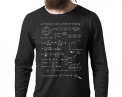 ... Camiseta Manga Longa Longa Formula Grcod400 49b3ca7a3c01f