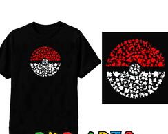 94e770b8865be kit camiseta adulto unicórnio e camiseta infantil ou body. no Elo7 ...