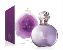 Ares Flower