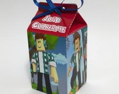 Caixa Milk Roblox No Elo7 Brincando Com Arts 2 Ccea4b - caixa cone roblox