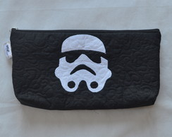 Case Stormtrooper