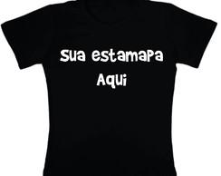 29bb12e644 ... Camiseta Personalizada- 4 unidades