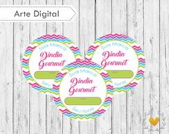 Doce Dindin Gourmet Home Facebook