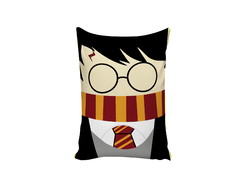 Almofada Baby Harry Potter