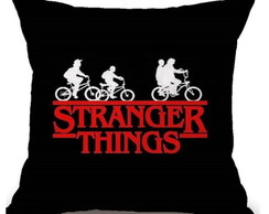 Almofada Stranger Things