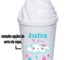 Copo Chantilly 500 ml