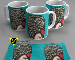 Caneca Amy Winehouse
