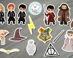 Tags Harry Potter
