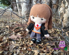 Pocket Hermione Granger - Harry Potter