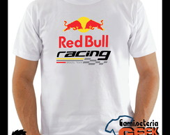 CAMISETA RED BULL RACING