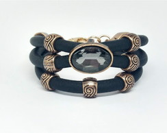Bracelete Egyptian