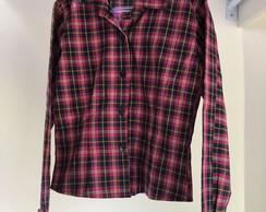 e06363c6fb Camisa Caipira