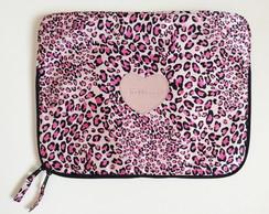 e73157b5f7a3e Case Notebook 13