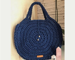 Bolsas Exclusivas